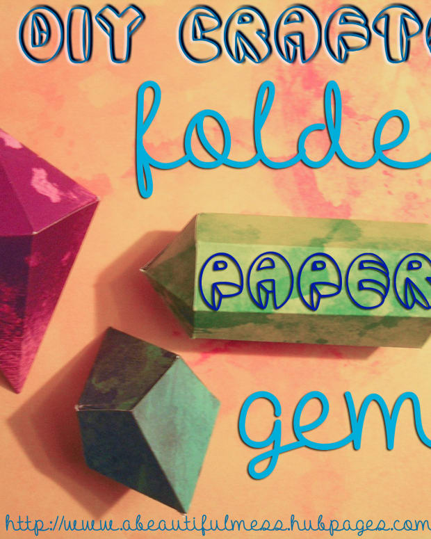 diy-crafts-paper-gems