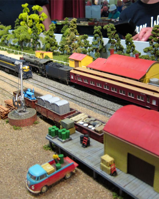corio-model-railway-club-41st-exhibition