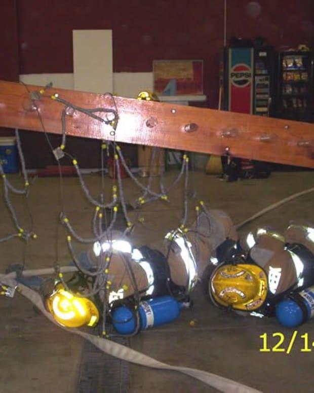 lets-talk-fire-drill-time-1-hose-maze