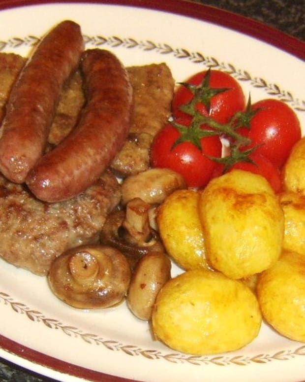 ox-liver-recipes