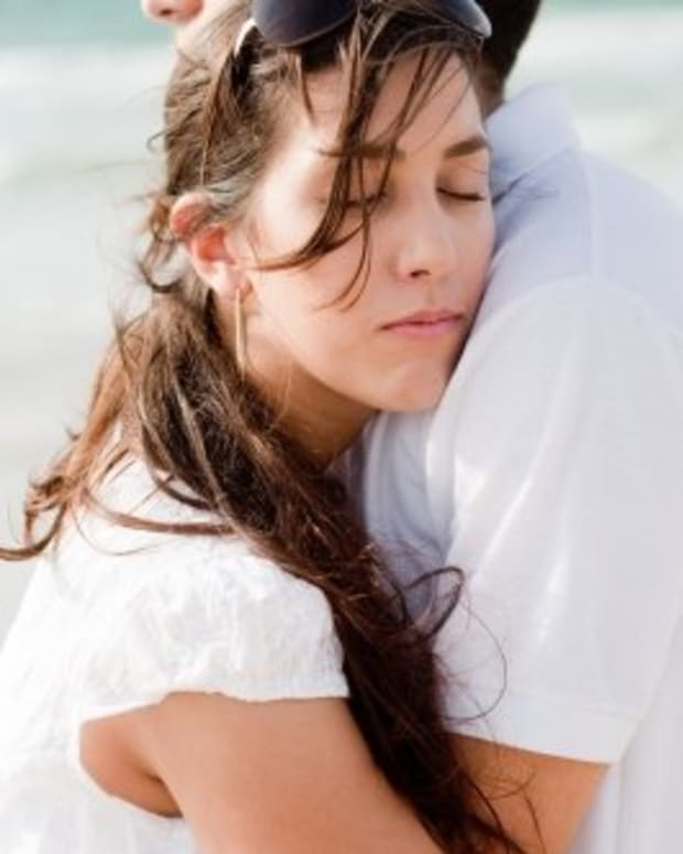 signs-you-are-in-a-rebound-relationship-how-to-know-if-you-have-rushed-into-a-rebound-relationship