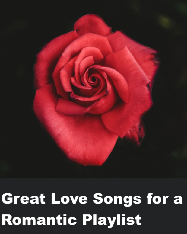 40-great-love-songs-for-a-romantic-playlist-valentines-day-mix