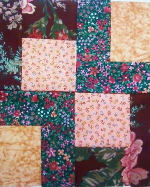 quilt-block-how-to-make-patience-corner