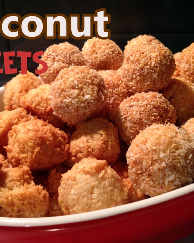 cocco-biscuits
