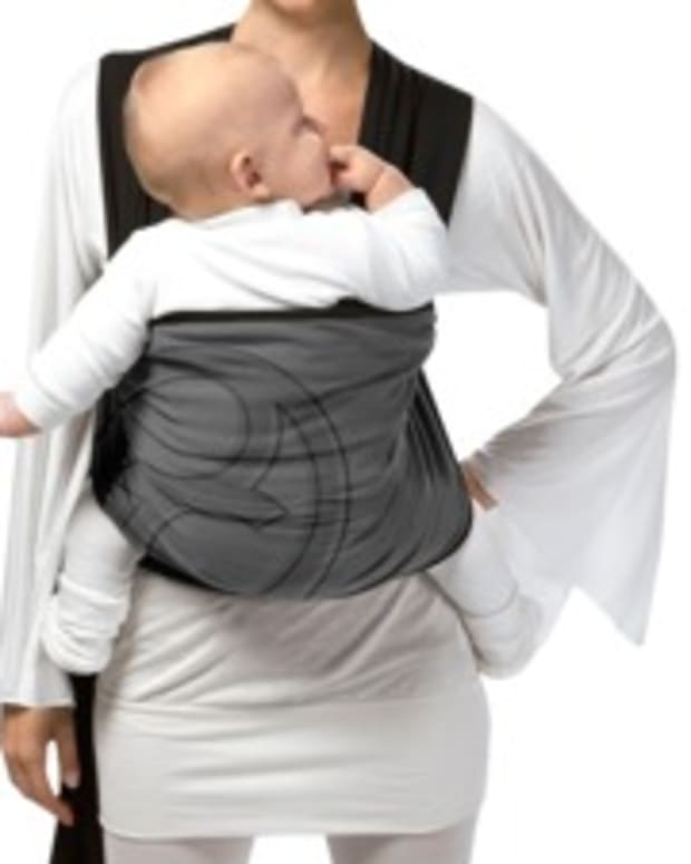 where-to-buy-second-hand-baby-carriers-wraps-and-slings-10-sites-to-buy-pre-owned-baby-carriers