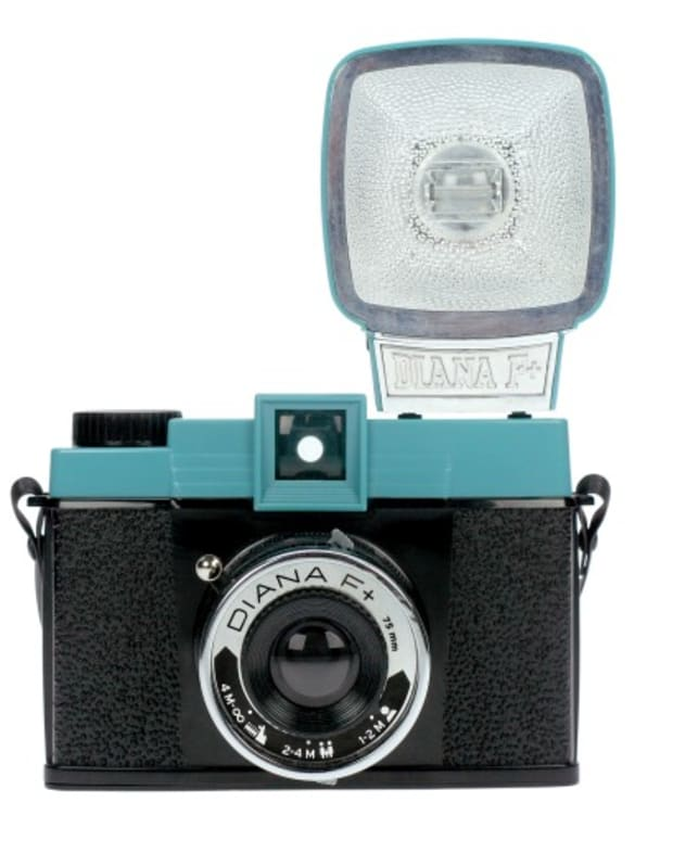 lomography-diana-starting-tips