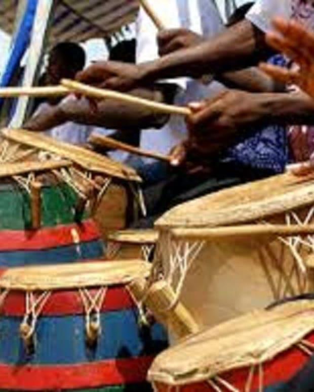 the-talking-drum-the-talking-drum-kalangu-gungun-odondo-drum