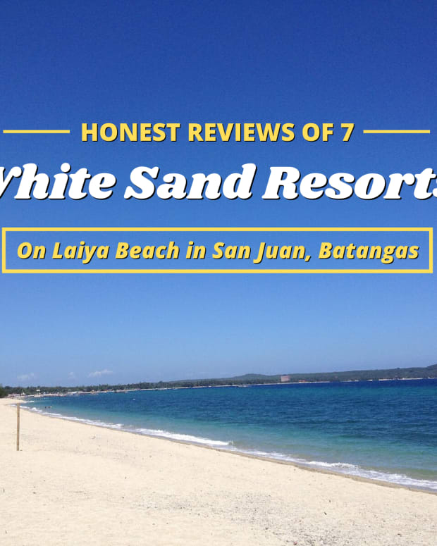 -laiya-white-sand-beach-resorts-in-batangas-cheaper-boracay