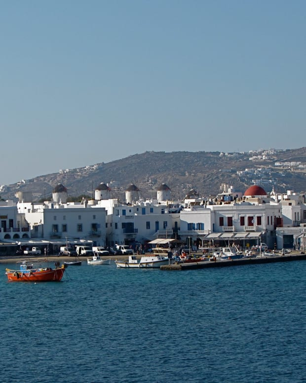 one-day-in-mykonos-greece