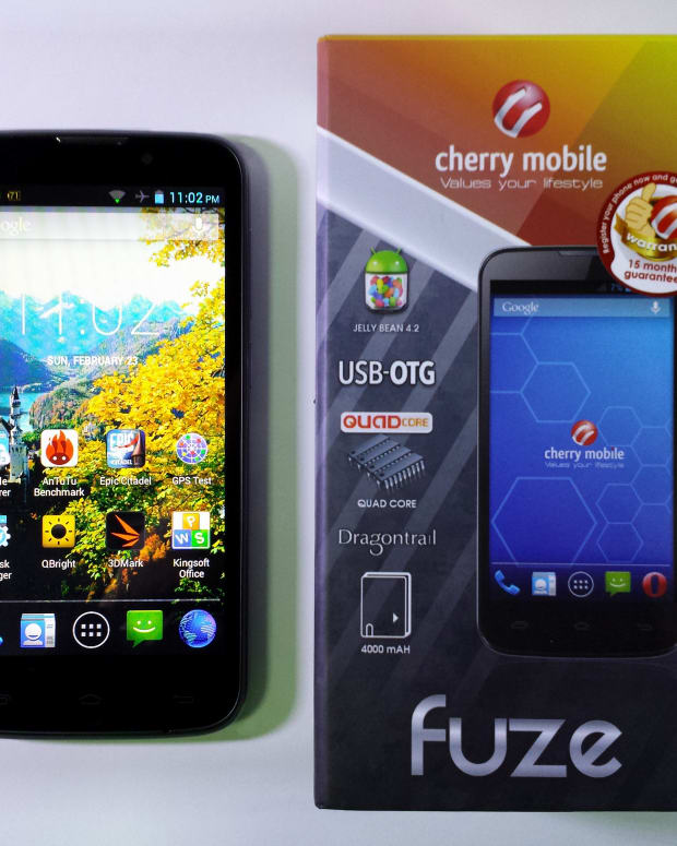 cherry-mobile-fuze-review