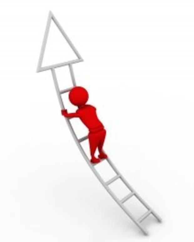 50个入门级工作 - 帮助 - 您 - 移动到项目管理 - 职业生涯