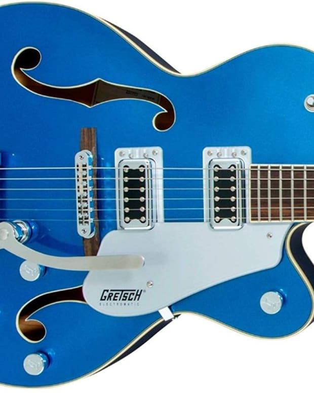 best-jazz-guitar