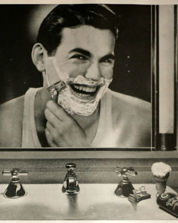 how-to-shave-your-face