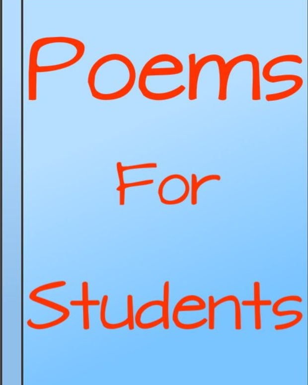 poetry-for-middle-school-poems-for-middle-schoolers