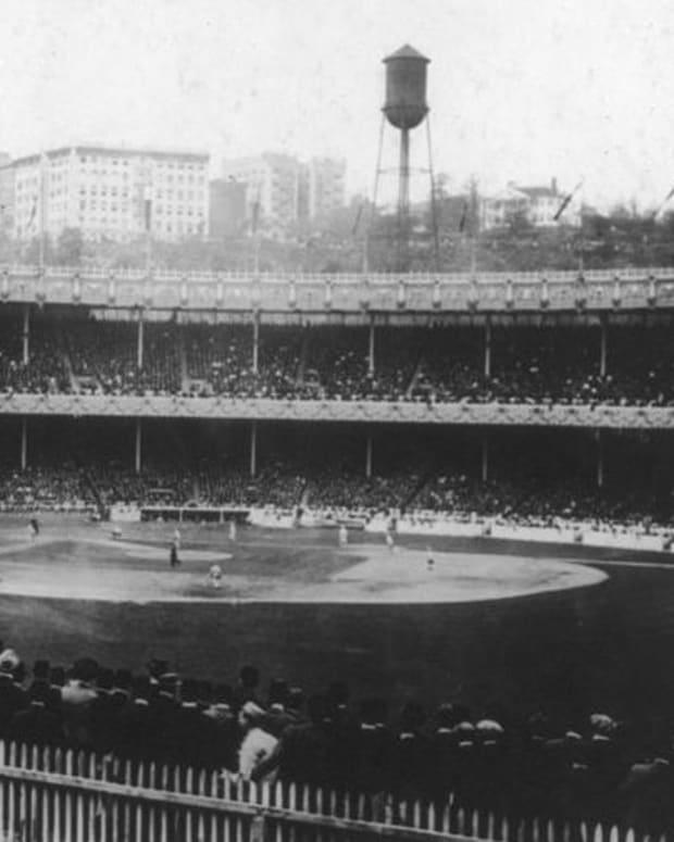 baseball-stadium-history