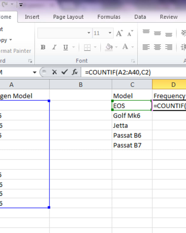using-excel-countif-function-in-frequency-distribution
