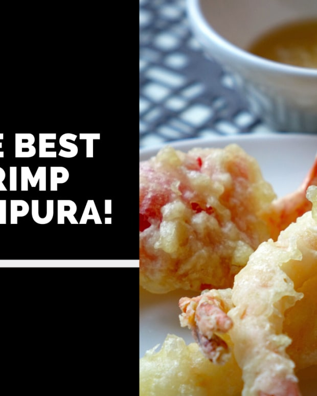 the-shrimp-tempura-recipe-that-will-make-you-a-star