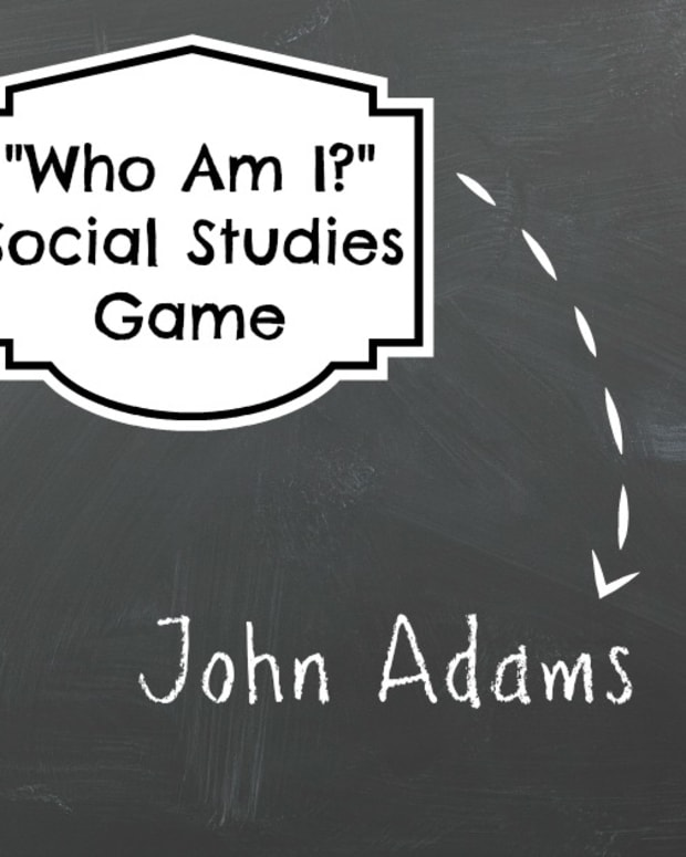 social-studies-games-who-am-i-educational-game