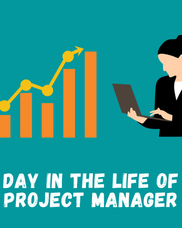 a-day-in-the-life-of-a-project-manager