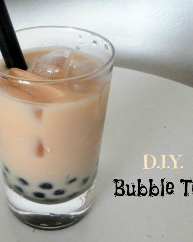diy-bubble-tea