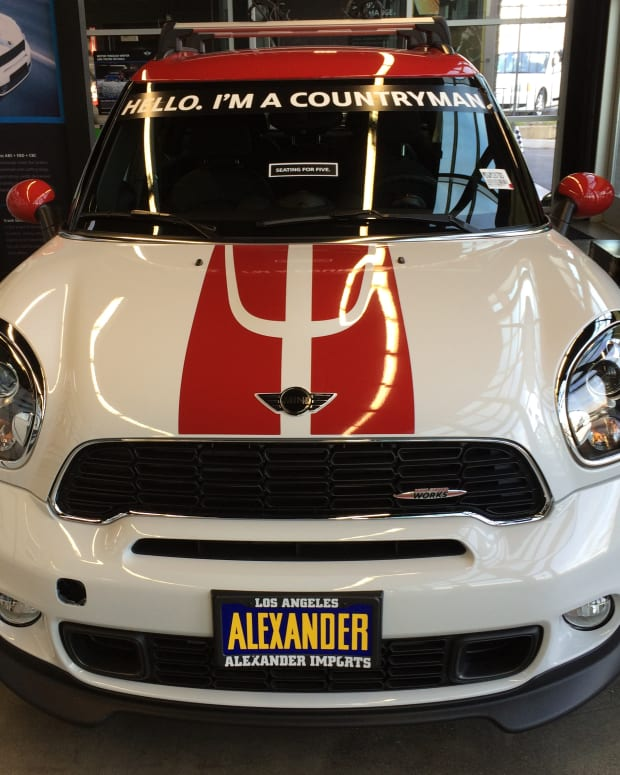 the-pros-and-cons-to-owning-a-mini-cooper