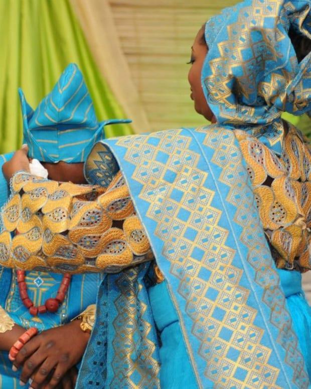 the-yoruba-traditional-wedding-the-yoruba-traditional-marriage-ceremony