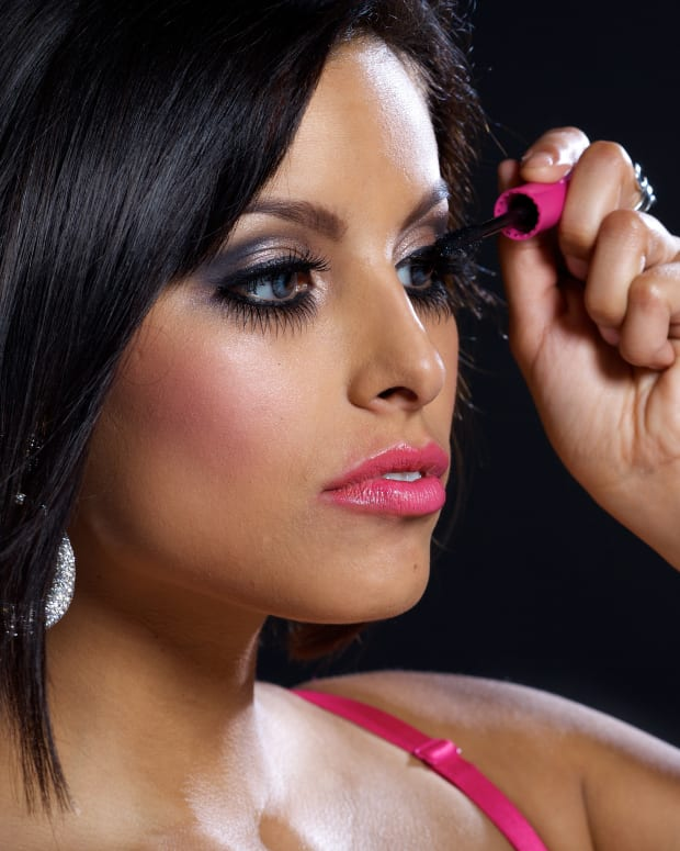 how-to-get-ready-in-a-rush-look-fabulous-in-30-minutes-or-less
