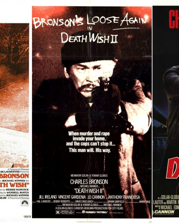 the-death-wish-series-bronson-at-his-best