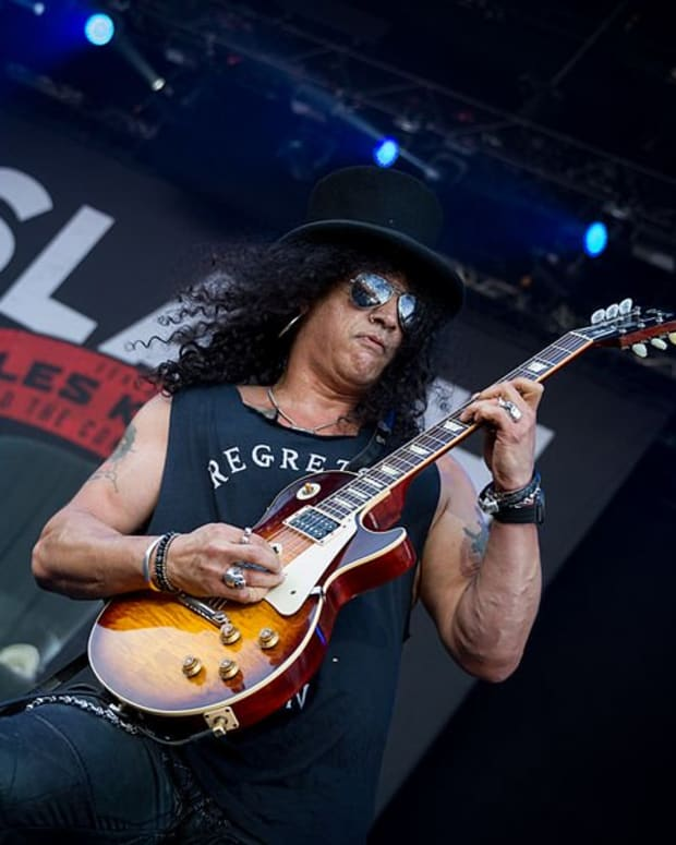 famous-gibson-les-paul-players