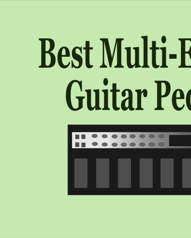 best-guitar-multi-effects-pedal