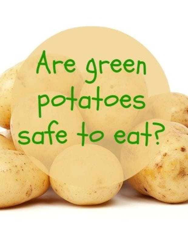 what-does-it-mean-if-potatoes-are-green