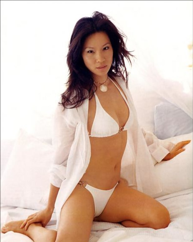 most-beautiful-older-asian-women