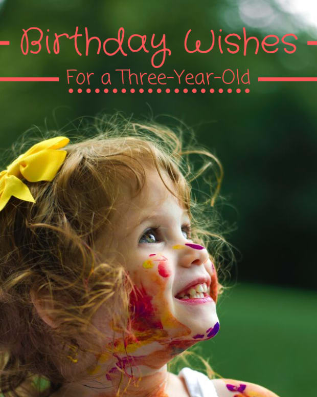 3rd-birthday-messages-wishes-and-poems
