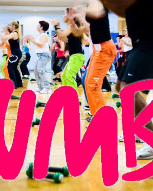 list-of-the-top-10-best-zumba-songs