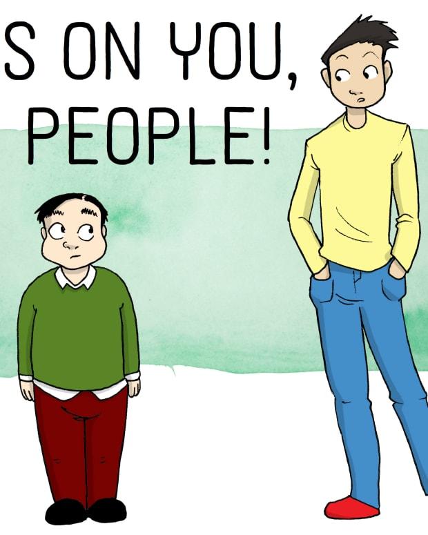 tall-people-jokes