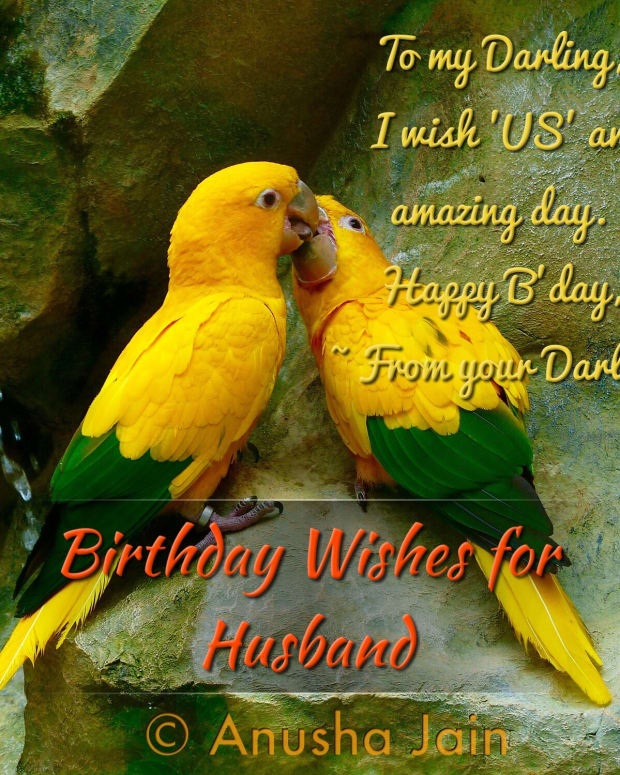 birthday-wishes-for-husband-romantic-messages-quotes-rhyming-poems-saying-happy-birthday