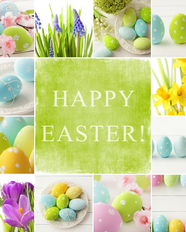 easter-messages
