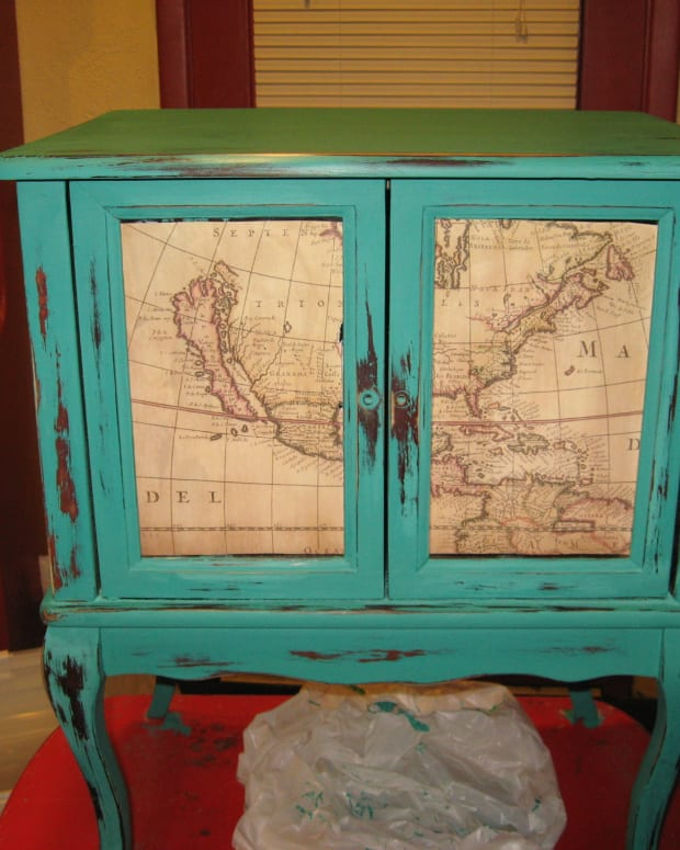chalk-paint-furniture-for-beginners