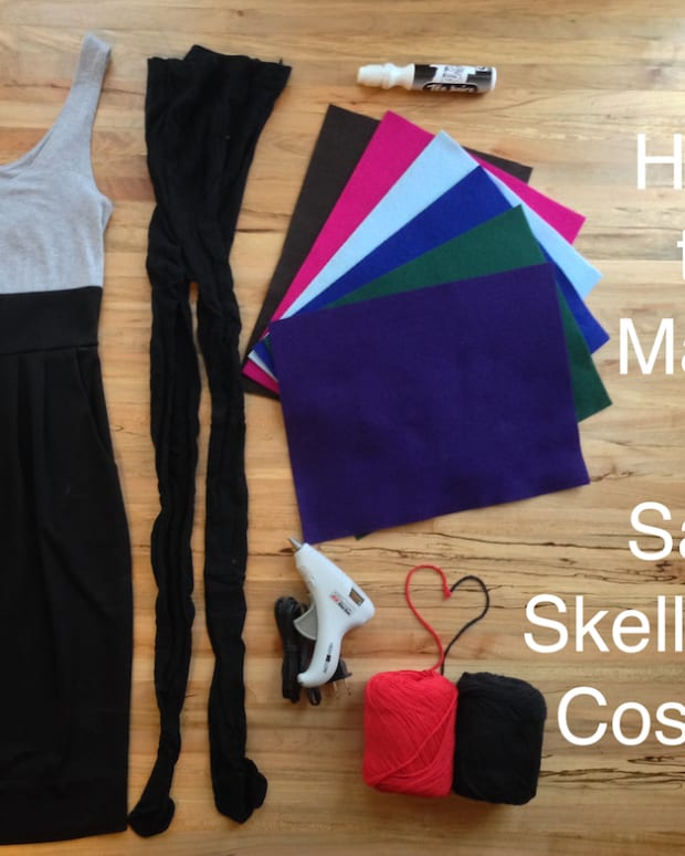 how-to-make-a-sally-skellington-costume