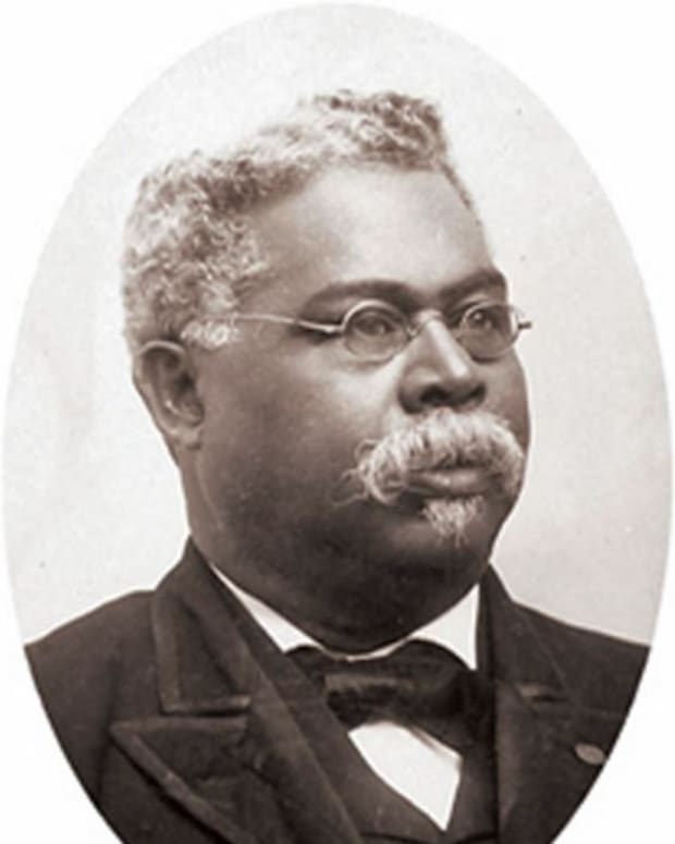 robert-smalls-a-civil-war-heros-fight-for-racial-equality