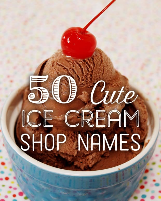 ice-cream-shop-names