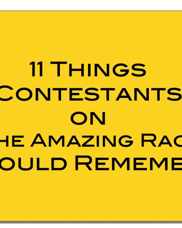 10-things-contestants-on-the-amazing-race-should-remember