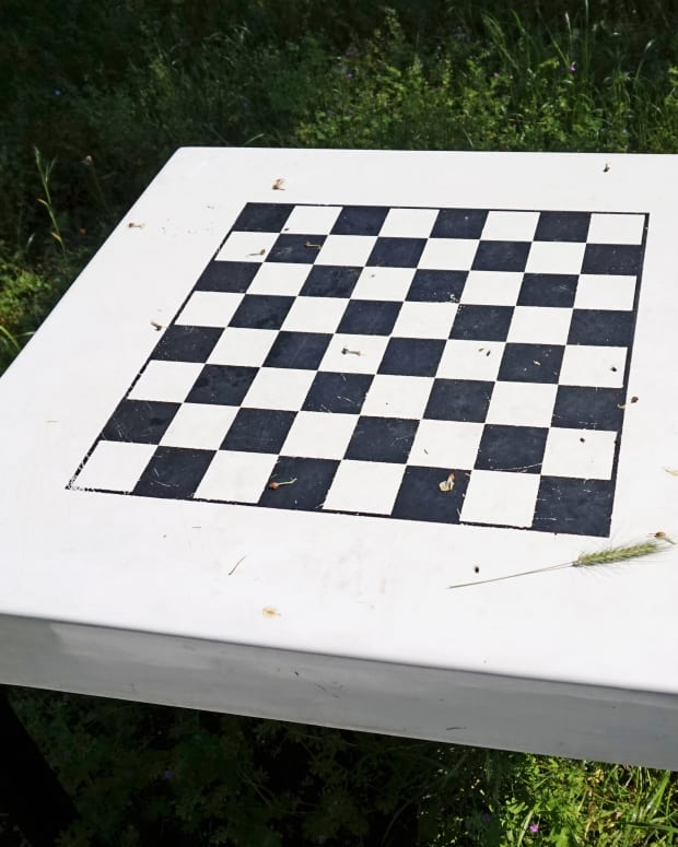 rice-on-a-chessboard-exponential-numbers