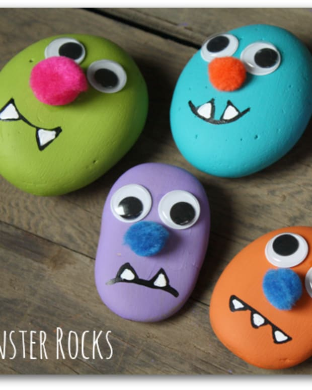 fun-halloween-crafts-to-do-with-your-kids