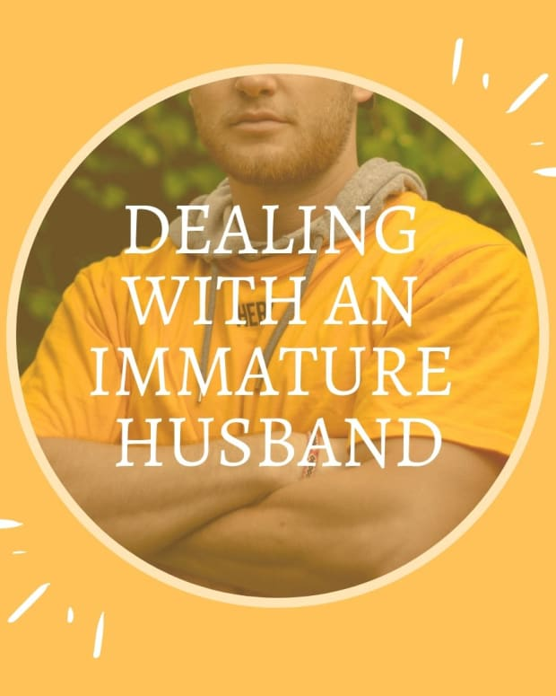 how-to-handle-your-immature-husband-guidance-and-suggestions