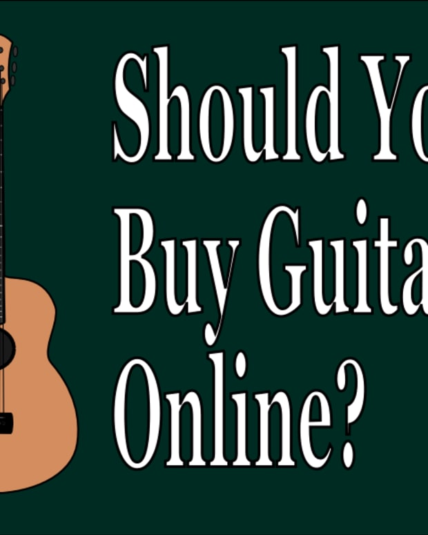should-you-buy-a-guitar-or-amp-online-or-from-a-store