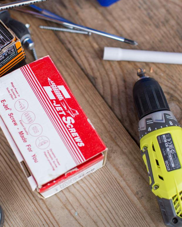 how-to-break-breakaway-screws
