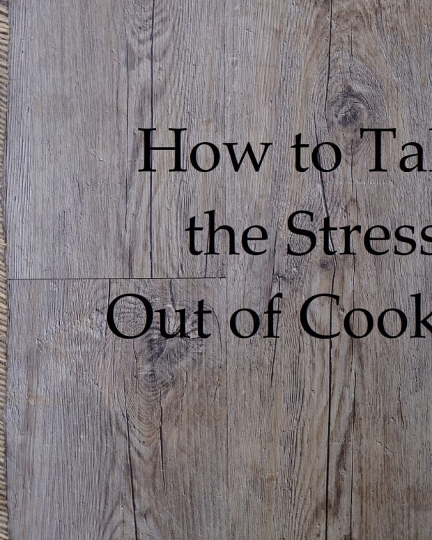 how-to-take-the-stress-out-of-cooking