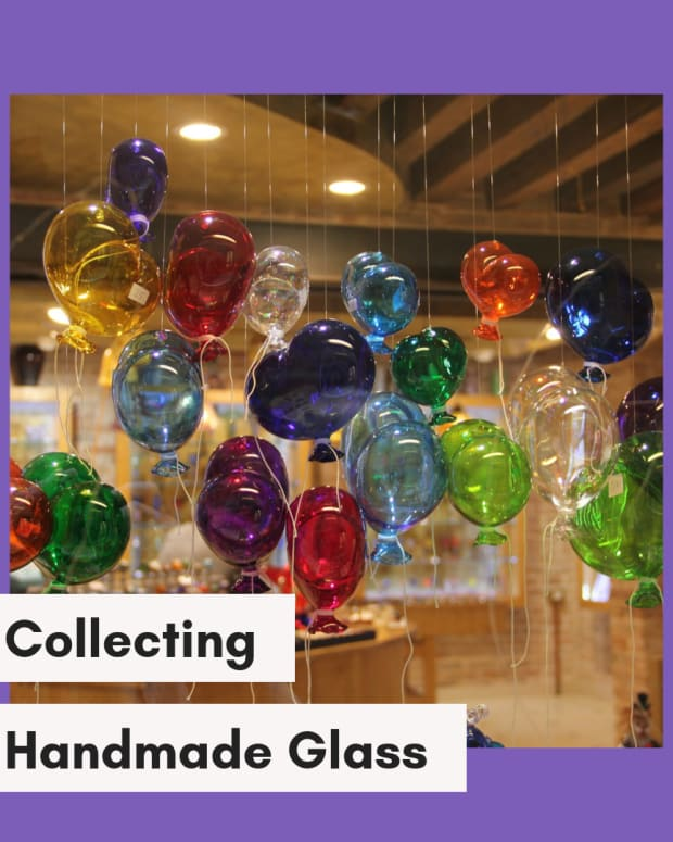 collecting-and-appreciating-the-art-of-handspun-and-blown-glass