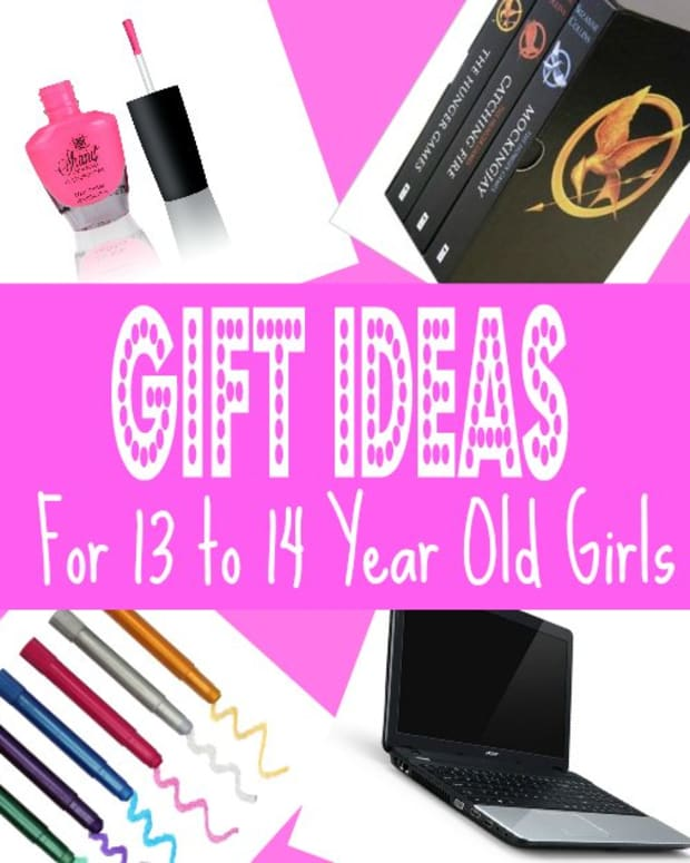 best-gift-for-13-year-old-girls